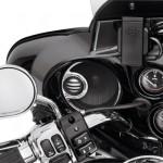 2015 Genuine Motor Parts & Accessories