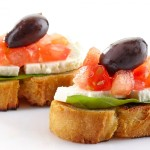 40 taller canapes (1)