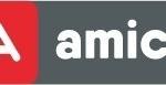 50 logo AMICA (1)