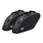 Kit de bolsas de viaje para interior de alforjas rígidas modelo Sport Glide