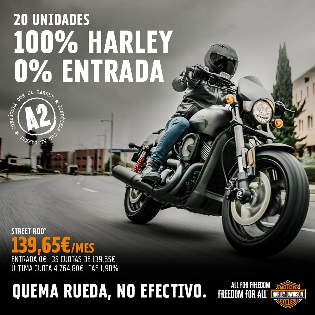 FB_QuemaRuedaStreetRod