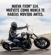 cartel FXDR - copia