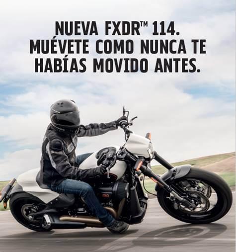 cartel FXDR - copia