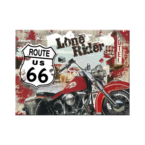 Iman Harley-Davidson Nostalgic – Biker World – LoneRider 4bc65b2367afc