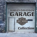 garage collection