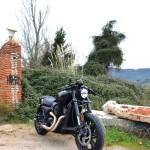 10 fotos galeria moto 1