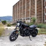 10 fotos galeria moto 2