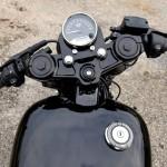10 fotos galeria moto 3
