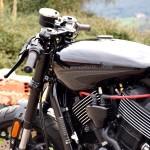 10 fotos galeria moto 4