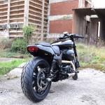 10 fotos galeria moto 7