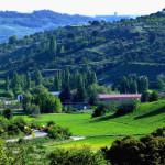 55 valle del cuco (1)
