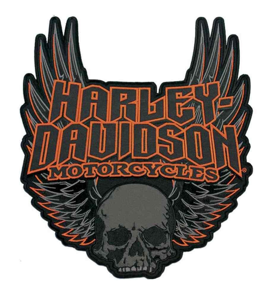 Cantabria Harley Davidson | Categorias de los productos