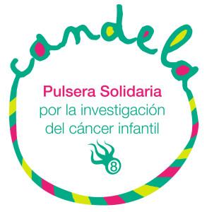 PulserasCandela_logo