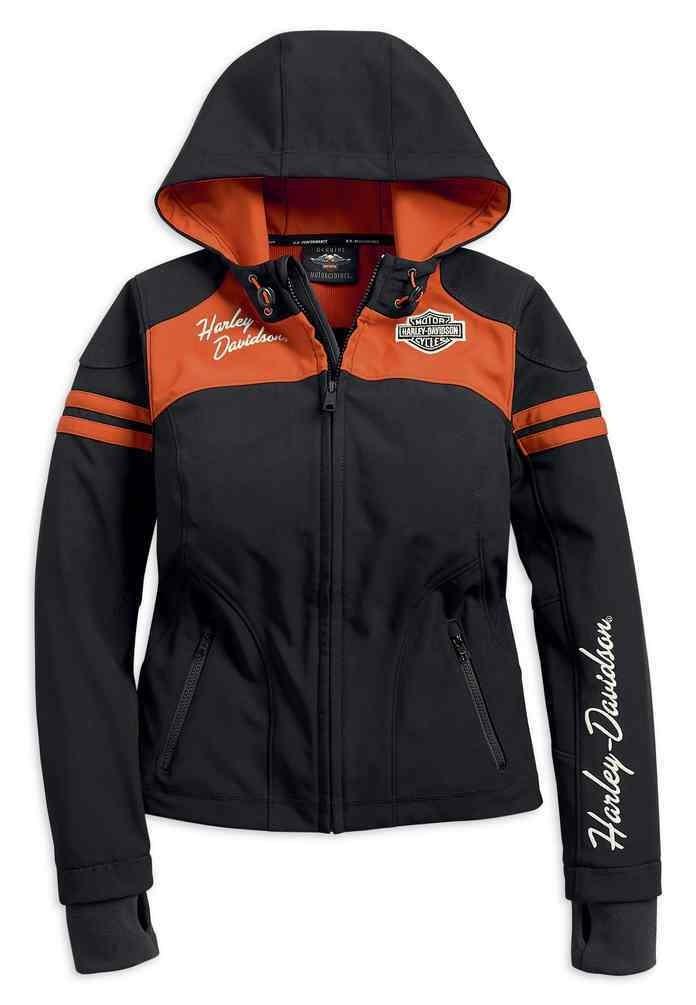 b01f654bdd Cantabria Harley Davidson   Categorias de los productos   Casual ...