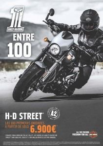 A4_Street_1entre100_Page_1