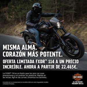 Post_FXDR114diseño_cuadrado