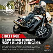 Post_StreetRodPromo