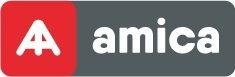 10 logo AMICA (1)