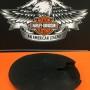 Goma del pedal de freno Harley-Davidson