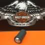 Pedalito de goma para el pedal del cambio Harley-Davidson