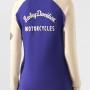 Camiseta para mujer Harley-Davidson® Woman Racing Jersey