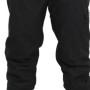 Pantalón calefactable Harley-Davidson® One-Touch Programable 12 V