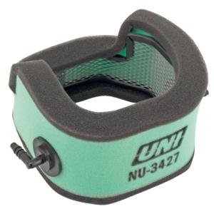 Elemento filtro de aire Uni-Air Filters - NU-3427R