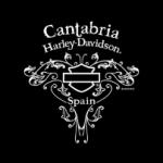 Cantabria H-D generico (2)