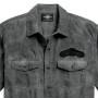 Camisa Harley-Davidson® Mens Let´s Ride