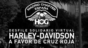 Desfile Solidario Virtual Harley-Davidson (3)