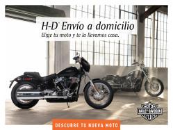 ES_HD_WebBB_HomeDelivery