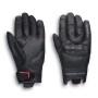 Guantes Harley-Davidson® Hombre FXRG® Lightweight Gloves