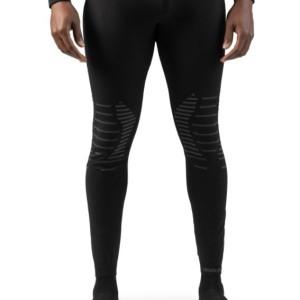 Pantalón térmico de alto rendimiento Harley-Davidson® Mens FXRG Baselayer Pant