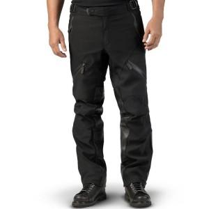 Pantalón Harley-Davidson® FXRG Waterproof Overpant