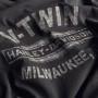 Camiseta manga larga Harley-Davidson® Men's V-Twin Tee