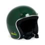 Casco ROEG Jett Helmet - Green Gloss ECE