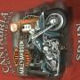 Camiseta para hombre Cantabria Harley-Davidson® Mens Enjoy the Ride