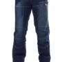 Pantalón vaquero moto IXON Mens - Sawyer Blue