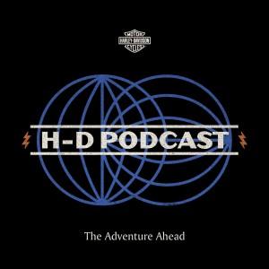 H-D Apple Podcast_Cover Art_Final