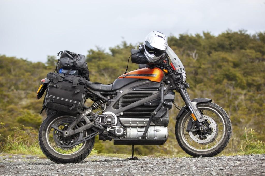 Harley-Davidson_LiveWire_LongWayUp