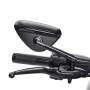 Retrovisores Harley-Davidson® by Rizoma – Multifit
