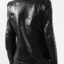 Chaqueta piel mujer Harley-Davidson® Woman Ozello Leather Jacket - CE