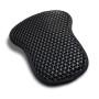 Espaldera ligera Harley-Davidson® resistente a alto impacto - CE