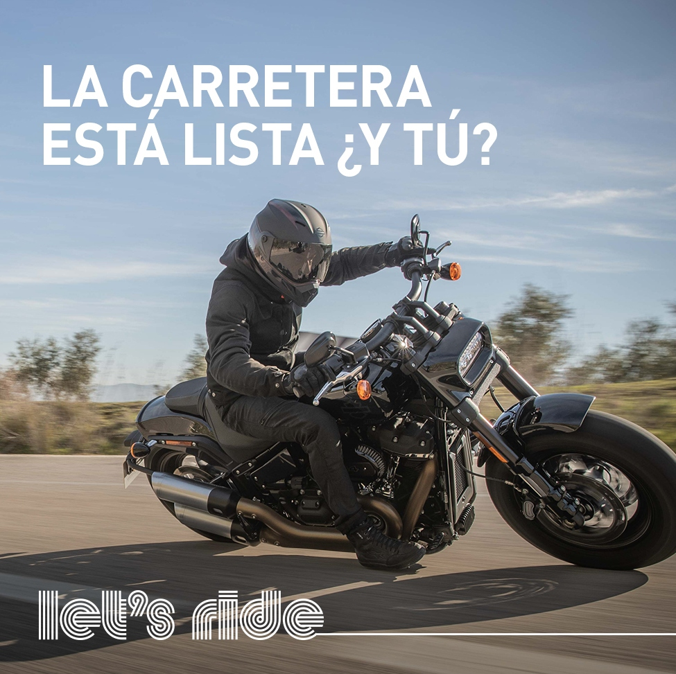 HDES_ReadyToRide_FBPost_3 - copia