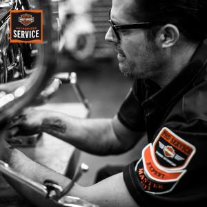201111_HD_Servicing_Social