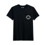 Camiseta hombre Harley-Davidson® Men Skull Pocket Tee
