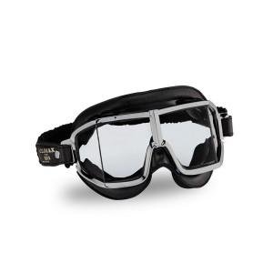 Gafas CLIMAX modelo 521 - CE