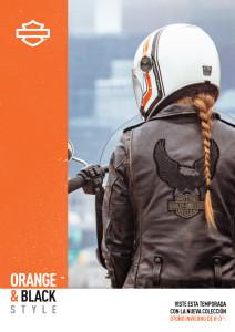 HDES_PressAd_A4_Black_and_Orange_1