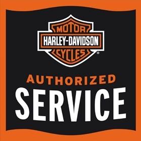 HDES_Servicing_FB-Carousel-1080x1080-5