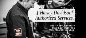HDES_Servicing_FB-Cover_2
